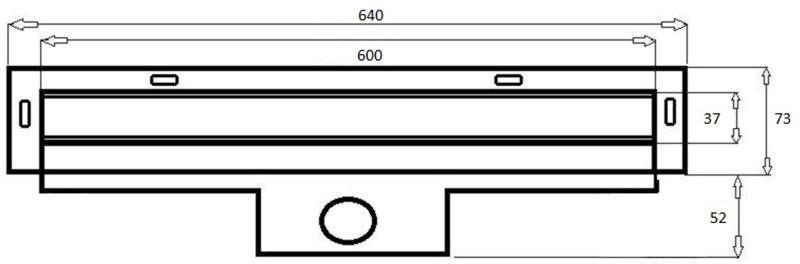 techno_line_600.jpg
