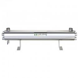 Filtr / Sterylizator UV NT UV-110 PH